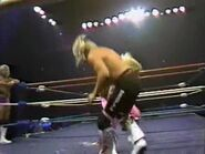 Great American Bash 1987.00031
