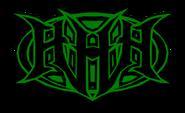 HHH green logocopy
