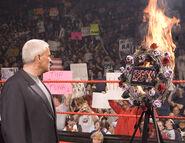 Raw-23-May-2005-6