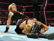 Raw-9-1-2006.23