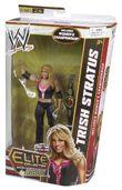 Trish Stratus (WWE Elite 24)