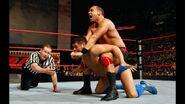 04-28-2008 RAW 37