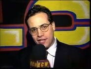 3-14-95 ECW Hardcore TV 5