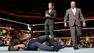 5-27-14 Raw 4