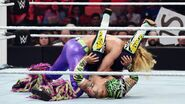 7.11.16 Raw.17