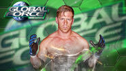 Brian Myers GFW Profile