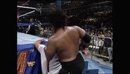 SummerSlam 1994.00003