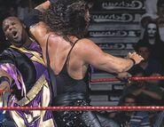 SummerSlam 1995.7
