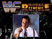 WWF Royal Rumble (JUE) -!-013