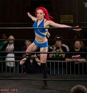 10563142 1 Kay Lee Ray