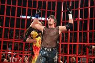 Bound for Glory 2008 117