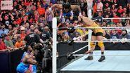 November 16, 2015 Monday Night RAW.29