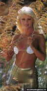 Stacy-Carter-Kat-0028