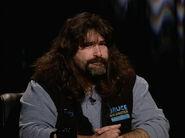 WrestleMania (Legends of Wrestling) 11