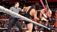 10-10-16 Raw 34