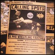 Calling Spots 4
