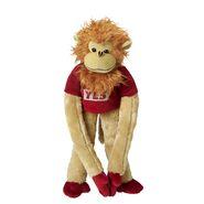 Daniel Bryan YES Plush Monkey