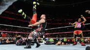 October 5, 2015 Monday Night RAW.65