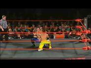 ROH Border Wars 2013.00015