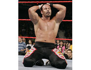 Raw 4-3-2006 32