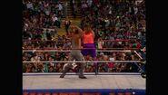 SummerSlam 1992.00025