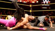 4-1-15 NXT 15