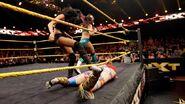 January 13, 2016 NXT.16