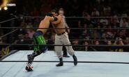 January 16, 2013 NXT.00008
