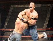 June 13, 2005 Raw.2