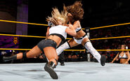 NXT 11-23-10 11