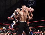 November 7, 2005 Raw.36