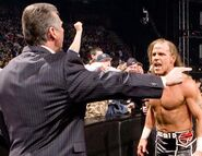 Raw-2-1-2006.27