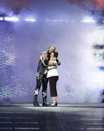 SmackDown 12-5-08 001