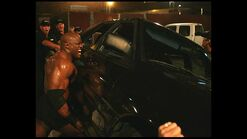 Smackdown-10-March-06-31