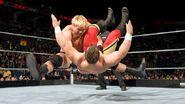 WWE ECW 9-9-08 002