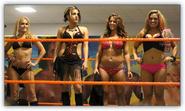 6-20-12 FCW Bikini Contest