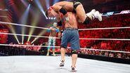 April 18, 2011 Raw.20