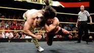 NXT TO Photo 06