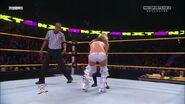October 19, 2010 NXT.00018