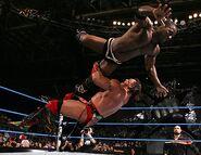 Smackdown-6-10-2006-27