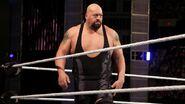 January 4, 2016 Monday Night RAW.25
