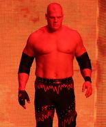 Kane ramp 4