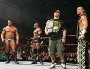 Raw-5-2-2007-4