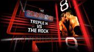 Riveting Rivalries 11