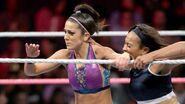 10-10-16 Raw 17