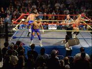 12-6-94 ECW Hardcore TV 6