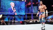5-27-14 Raw 32