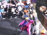 CHIKARA Tag World Grand Prix 2005 - Night 3.00014