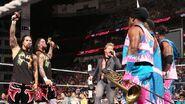 January 11, 2016 Monday Night RAW.24
