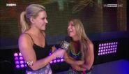 October 2, 2013 NXT.00004